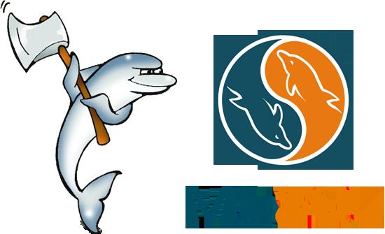 Оптимизация базы данных MySQL