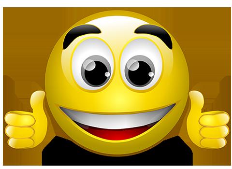 ... стандартные смайлики вордпресса их: webliberty.ru/smayliki-na-bloge-wordpress