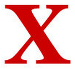 Блог Xstroy