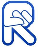 Rookee - организатор вебинара по аудиту сайтов с помощью Rooletka