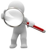Ошибки сканирования и индексации