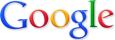 Веб-спам в Гугле