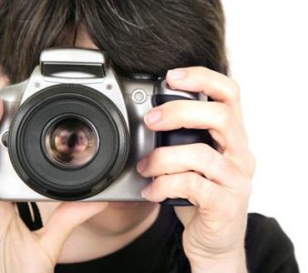 Продвижение фотоблога