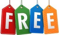 Бесплатный движок для блога