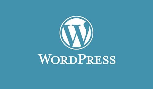 Основные преимущества WordPress