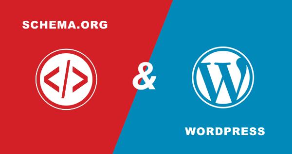 Schema.org для WordPress