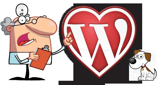 WordPress Debug