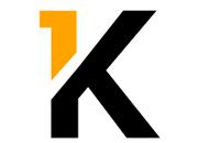 Сервис Kwork