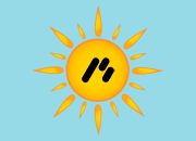Лето BinPartner