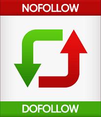 Что такое Dofollow, список Dofollow блогов