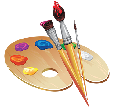 Дизайна блога