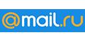 Добавить сайт в Mail.ru
