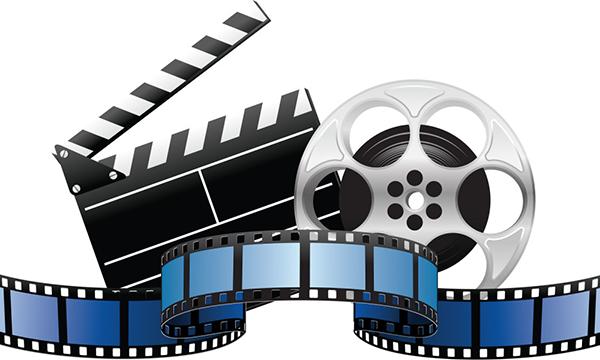 Добавить видео на блог