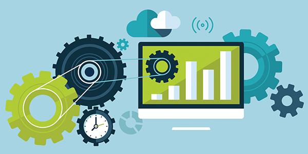 Индексация блога в поисковых системах