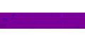 Добавить сайт в Yahoo