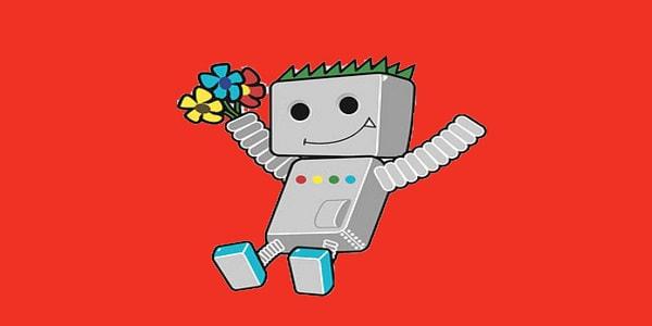 Файл robots.txt