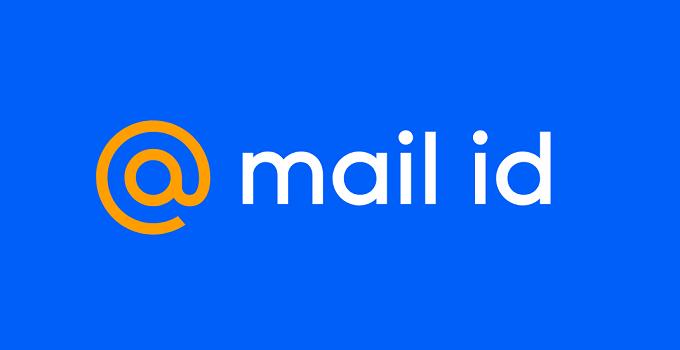 Mail ID