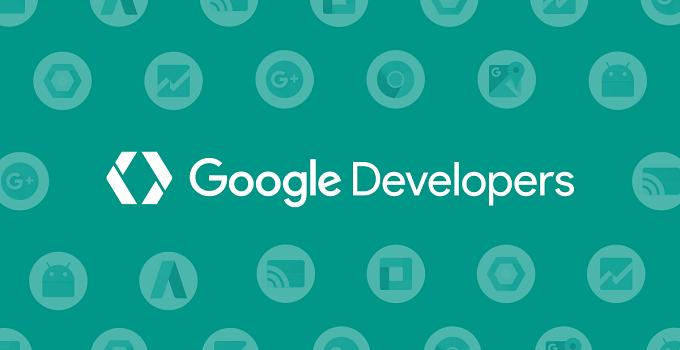 OAuth Google API