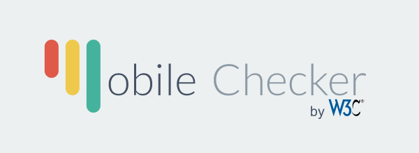 Mobile Checker