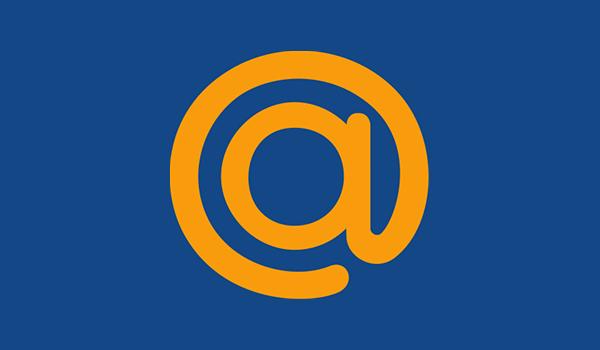 Каталог сайтов mail.ru