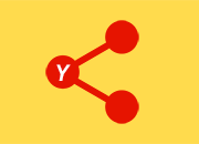 Yandex share