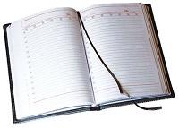 планирование новых записей на блоге