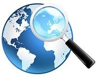 Привлечение трафика с поисковых систем