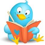 Продвижение через twitter