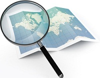 Карта сайта позволит наиболее полно проиндексировать сайт