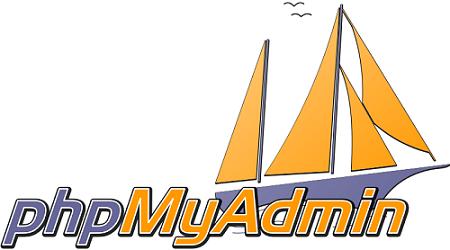 Оптимизация базы данных с помощью phpmyadmin