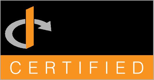 Сертификация OpenID