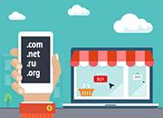 Влияние доменной зоны на ранжирование сайта