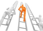Сайты конкурентов способны перехватывать трафик