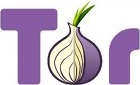 Tor - анонимный прокси сервер