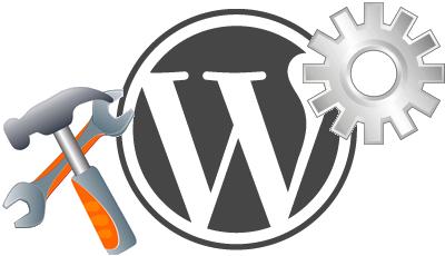 Плагины для WordPress