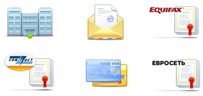 Способы идентификации Яндекс Денег