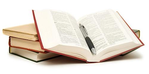 SEO книги
