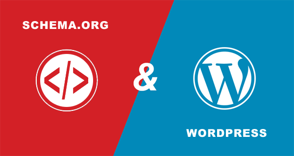 Schema.org для WordPress