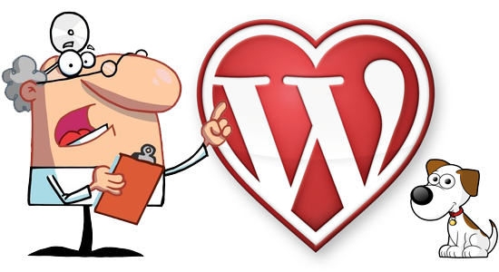 WordPress Debug