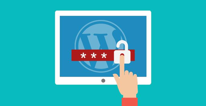 Basic HTTP-авторизация