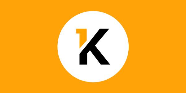 Kwork - магазин фриланса