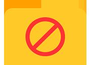 Закрытие Яндекс каталога