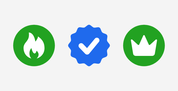 Яндекс знаки для поиска