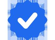 Яндекс знаки