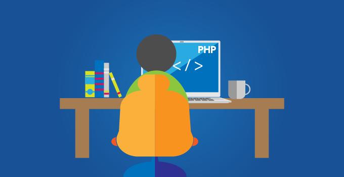Версия PHP для WordPress