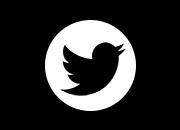 Twitter заблокировал аккаунт